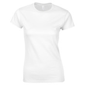T-shirt One dream