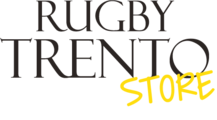 Rugby Trento Store